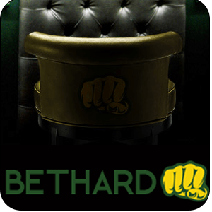 bethard-info-bild-casino