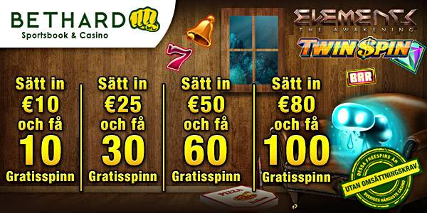 bethard-free-spins-twin-elements