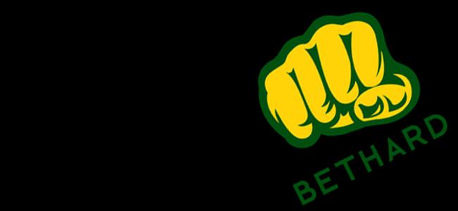 bethard-casino-gratis-spins-snurr