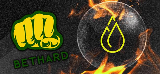 bethard-casino-gratis-spins