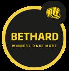 bethard-banner